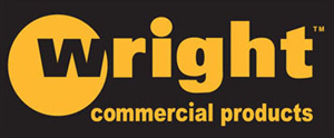 wright-commercial-mowers-manufacturing-mowing-Hal-White-Vice-President-Sales-Marketing-logo